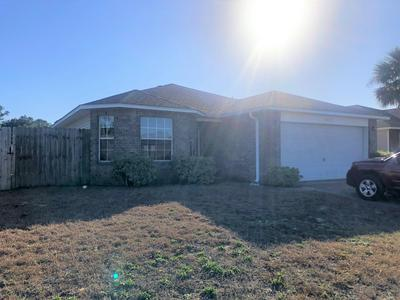 2075 CATLINE CIR, Navarre, FL 32566 - Photo 1