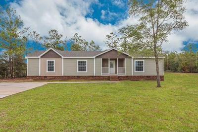 268 E DAISY LN, Defuniak Springs, FL 32433 - Photo 2