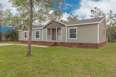 268 E DAISY LN, Defuniak Springs, FL 32433 - Photo 1