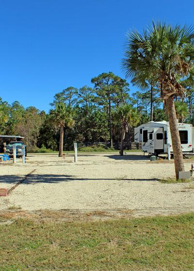 1691 SUNNY OAK ST, Gulf Breeze, FL 32563 - Photo 1