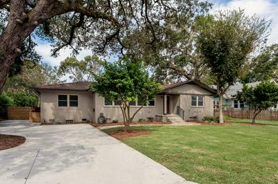 1612 E HERNANDEZ ST, Pensacola, FL 32503 - Photo 2
