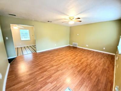 109 LEA PL, Crestview, FL 32539 - Photo 2