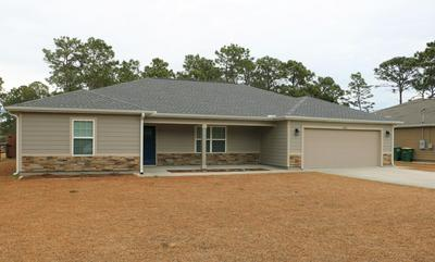 9070 DEER LN, Navarre, FL 32566 - Photo 1