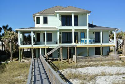 7387 GULF BLVD, Navarre, FL 32566 - Photo 2
