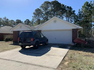 8537 WILBURN CV, Navarre, FL 32566 - Photo 1