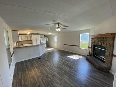 6312 RAY COTTON RD, Baker, FL 32531 - Photo 2