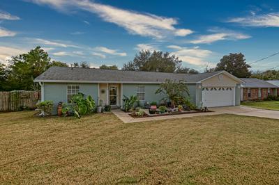 113 LOUISE DR, Crestview, FL 32536 - Photo 2