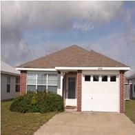 6436 STARFISH CV, Gulf Breeze, FL 32563 - Photo 1