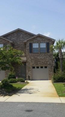 8868 SANDERLING LN, Navarre, FL 32566 - Photo 1