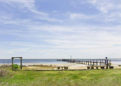 1691 SUNNY OAK ST, Gulf Breeze, FL 32563 - Photo 2