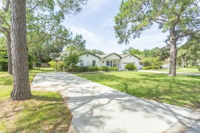 400 DOLPHIN ST, Gulf Breeze, FL 32561 - Photo 2