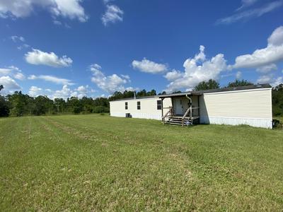 6312 RAY COTTON RD, Baker, FL 32531 - Photo 1