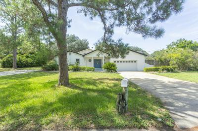 400 DOLPHIN ST, Gulf Breeze, FL 32561 - Photo 1