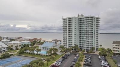 1200 FORT PICKENS RD APT 1F, Pensacola Beach, FL 32561 - Photo 1