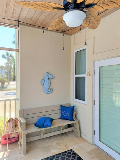 231 SOMERSET BRIDGE RD UNIT 1106, Santa Rosa Beach, FL 32459 - Photo 1