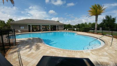 8868 SANDERLING LN, Navarre, FL 32566 - Photo 2