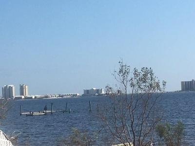 LOT 2 NEWPORT STREET, Navarre, FL 32566 - Photo 1