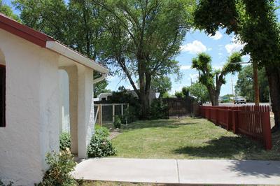 162 W CENTRAL AVE, Eagar, AZ 85925 - Photo 2