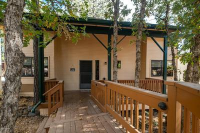 335 SANDIA CIR, Munds Park, AZ 86017 - Photo 2