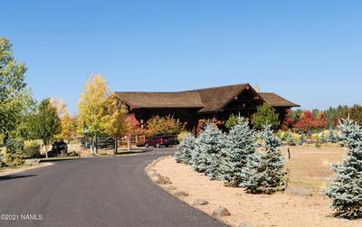 307 E FOXBORO RD # 4, Munds Park, AZ 86017 - Photo 1
