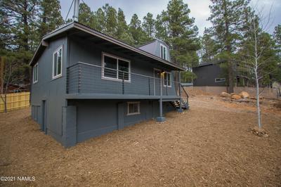 773 COMANCHE, Flagstaff, AZ 86005 - Photo 2