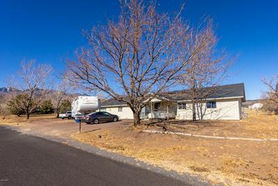 5965 BUCKBOARD TRL, Flagstaff, AZ 86004 - Photo 1