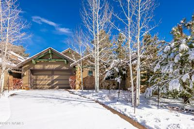 3832 S TIMOTEO LN, Flagstaff, AZ 86005 - Photo 1