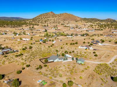 9703 E JORDAN LN, Flagstaff, AZ 86004 - Photo 2