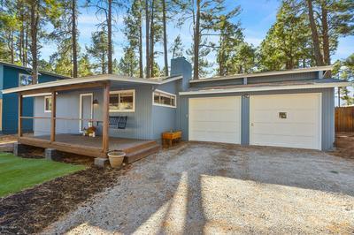 832 CHEYENNE, Flagstaff, AZ 86005 - Photo 2