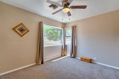 327 W GILMORE ST, Winslow, AZ 86047 - Photo 2