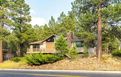 4500 E COLDSTREAM LN, Flagstaff, AZ 86004 - Photo 1