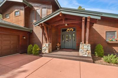5120 W KILTIE LN, Flagstaff, AZ 86005 - Photo 2