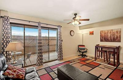 3200 S LITZLER DR APT 19-123, Flagstaff, AZ 86005 - Photo 2