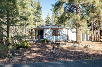 720 E TROUT CREEK RD, Munds Park, AZ 86017 - Photo 1