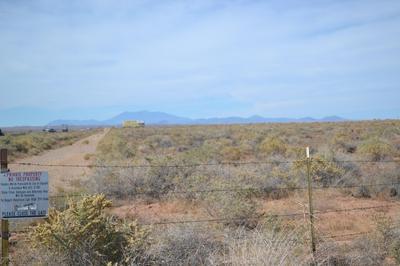 000 HWY 99, Winslow, AZ 86047 - Photo 2