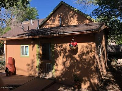 119 S AGASSIZ ST, Flagstaff, AZ 86001 - Photo 2