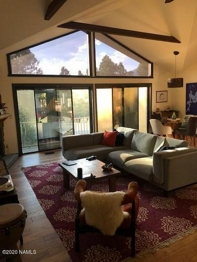 4500 E COLDSTREAM LN, Flagstaff, AZ 86004 - Photo 2