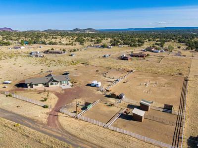10220 ONEIL LN, Flagstaff, AZ 86004 - Photo 2