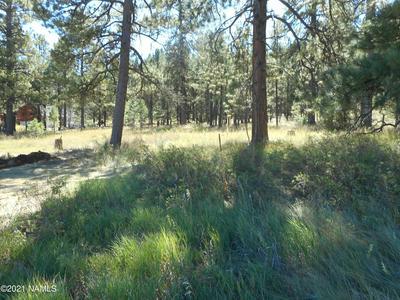 THREE LOST BOULDERS ESTATES, Munds Park, AZ 86017 - Photo 1
