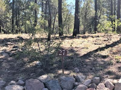 1085, Williams, AZ 86046 - Photo 1