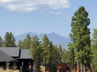 3879 S CLUBHOUSE CIR, Flagstaff, AZ 86005 - Photo 2