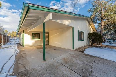 4508 E HOLLYGREEN RD, Flagstaff, AZ 86004 - Photo 2