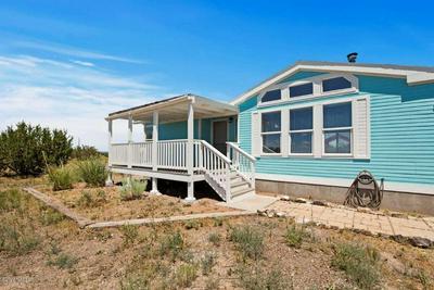 4841 WHITETAIL LOOP, Williams, AZ 86046 - Photo 1