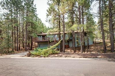 5615 E SCIOTO RD, Flagstaff, AZ 86004 - Photo 2