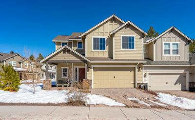 770 E STERLING LN, Flagstaff, AZ 86005 - Photo 1