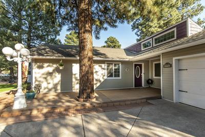 1665 E APPALACHIAN RD, Flagstaff, AZ 86004 - Photo 2