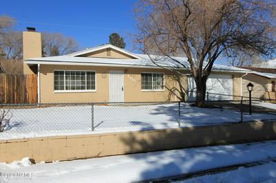 4820 E HALFMOON DR, Flagstaff, AZ 86004 - Photo 1