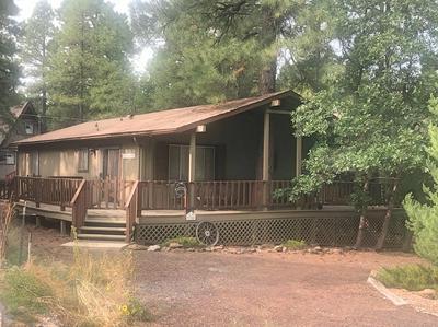 1385 E WILDCAT DR, Munds Park, AZ 86017 - Photo 2