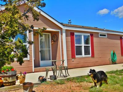 10279 HOWARD MESA LOOP, Williams, AZ 86046 - Photo 1