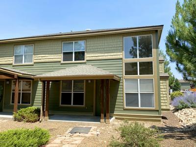 1445 E TURNEY DR, Flagstaff, AZ 86001 - Photo 1